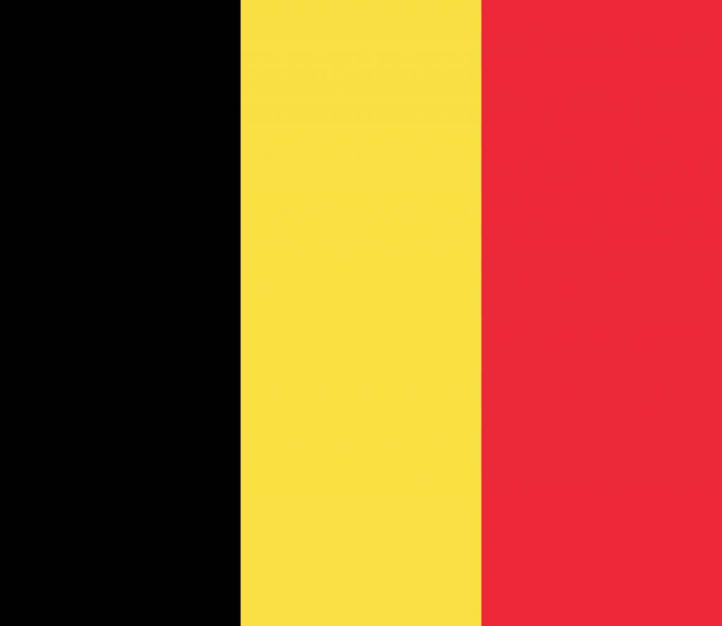 belgium-flag-png-xl