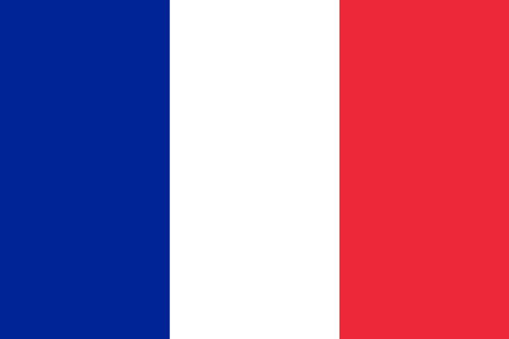 france-flag-png-large